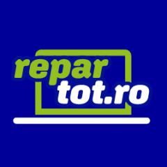Repartot